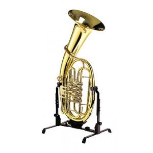 Is Kühnl & Hoyer 78/4 Baritone Brass B-Stock a good match for you?