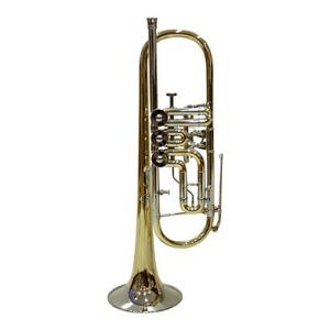 """Take the """"IS IT GOOD FOR ME"""" test for """"Kühnl & Hoyer Heckel Bb-Trumpet 20 921"""", read the reviews and join the community!"""
