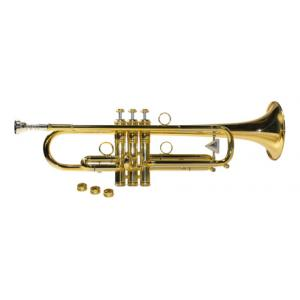 Is Kühnl & Hoyer Malte Burba Premium Bb-Trumpet a good match for you?