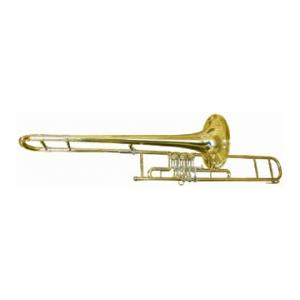 Is Kühnl & Hoyer Meinlschmidt Valve Trombone the right music gear for you? Find out!
