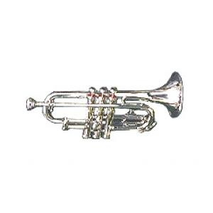 Is Kühnl & Hoyer Model 10 Eb- Cornet Clear the right music gear for you? Find out!