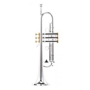 Is Kühnl & Hoyer Spirit S0 RLS Bb-Trumpet the right music gear for you? Find out!