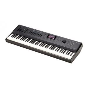 Is Kurzweil Forte 7 a good match for you?
