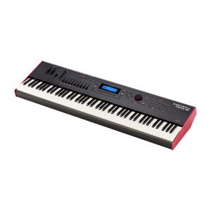 Is Kurzweil Forte SE B-Stock a good match for you?