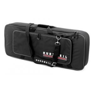 Is Kurzweil KB61 Gigbag a good match for you?