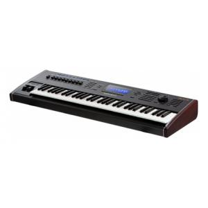 Is Kurzweil PC3 K6 a good match for you?