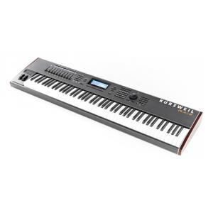 Is Kurzweil PC3 K8 B-Stock a good match for you?
