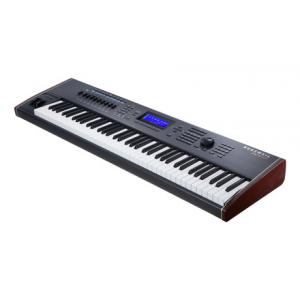 Is Kurzweil PC3A7 a good match for you?