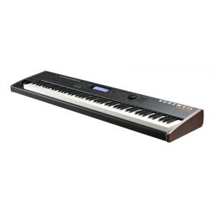 Is Kurzweil PC3A8 a good match for you?