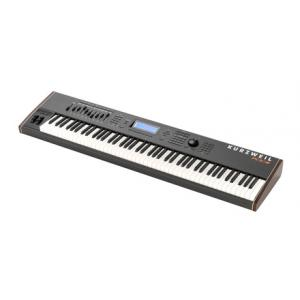 Is Kurzweil PC3A8 B-Stock a good match for you?