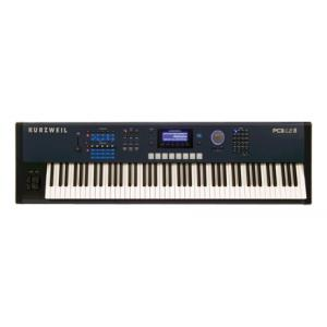 Is Kurzweil PC3LE 8 B-Stock a good match for you?