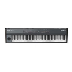 """Take the """"IS IT GOOD FOR ME"""" test for """"Kurzweil SP4-8"""", read the reviews and join the community!"""