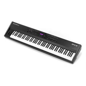 Is Kurzweil SP4-8 B-Stock a good match for you?