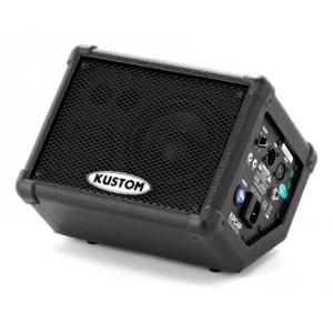 Is Kustom KPC4 Powered Personal B-Stock a good match for you?