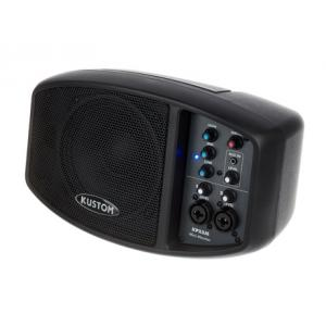 Is Kustom KPX5M Mini Monitor B-Stock a good match for you?