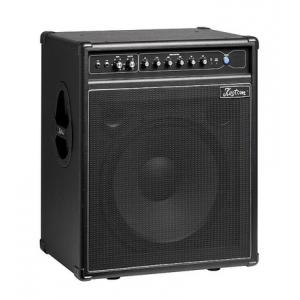 """Take the """"IS IT GOOD FOR ME"""" test for """"Kustom KXB200 B-Stock"""", read the reviews and join the community!"""