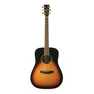 Is Lakewood D-32 Custom Shop a good match for you?