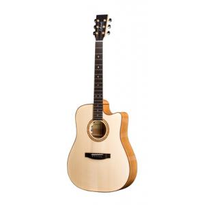 Is Lakewood D-35 CP a good match for you?