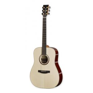 Is Lakewood D-53 Premium a good match for you?