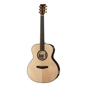 Is Lakewood J-32 Baritone a good match for you?