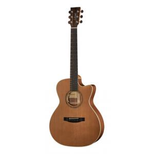 """Take the """"IS IT GOOD FOR ME"""" test for """"Lakewood M-14 CP 2012"""", read the reviews and join the community!"""
