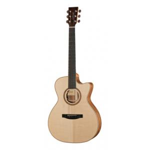 Is Lakewood M-18 CP a good match for you?
