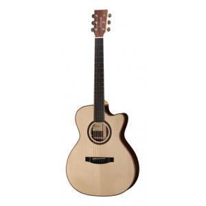 Is Lakewood M-31 CP a good match for you?