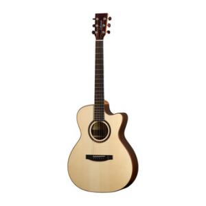 Is Lakewood M-31 CP 2012 a good match for you?