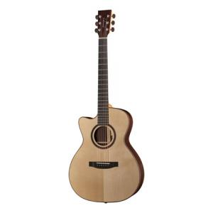 Is Lakewood M-31 CP Lefthand a good match for you?