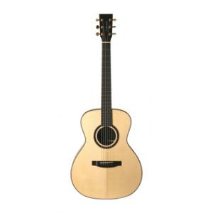 Is Lakewood M-32 a good match for you?