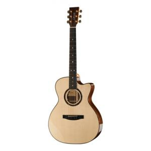 Is Lakewood M-32 CP a good match for you?