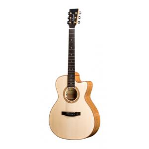 Is Lakewood M-35 CP a good match for you?