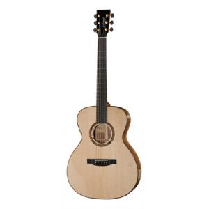 Is Lakewood M-52 Premium a good match for you?