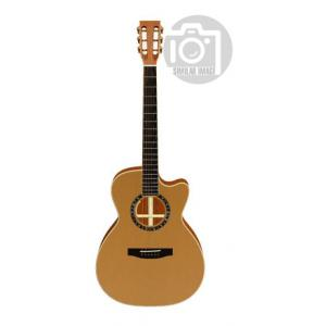 Is Lakewood M-53 Custom a good match for you?