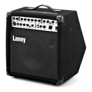 """Take the """"IS IT GOOD FOR ME"""" test for """"Laney A1"""", read the reviews and join the community!"""
