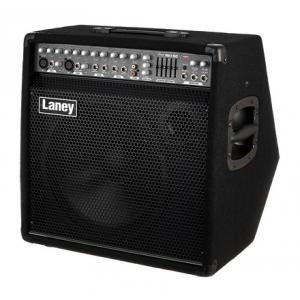Is Laney AH150 a good match for you?