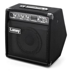 Is Laney AH40 a good match for you?