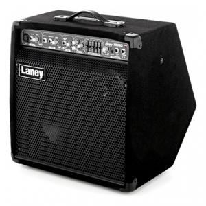 Is Laney AH80 a good match for you?