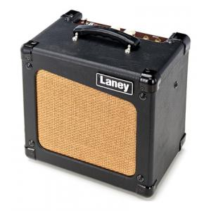 Is Laney Cub8 B-Stock a good match for you?