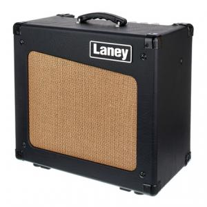 Is Laney Cub 12R a good match for you?