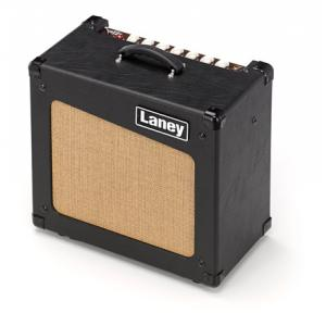 Is Laney Cub 12R B-Stock a good match for you?