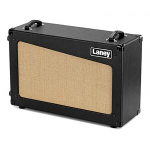 """Take the """"IS IT GOOD FOR ME"""" test for """"Laney Cub-Cab"""", read the reviews and join the community!"""