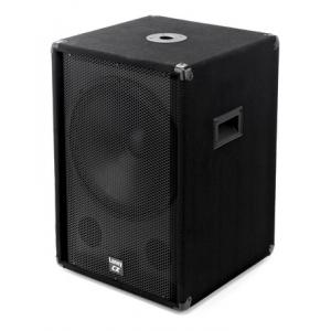"""Take the """"IS IT GOOD FOR ME"""" test for """"Laney CXS-115A"""", read the reviews and join the community!"""