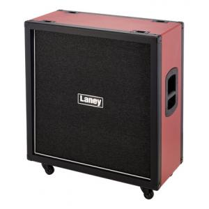 Is Laney GS412VR a good match for you?