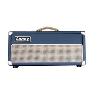 """Take the """"IS IT GOOD FOR ME"""" test for """"Laney L20H Lionheart"""", read the reviews and join the community!"""