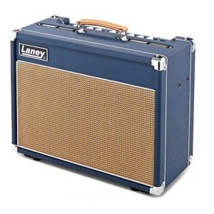 """Take the """"IS IT GOOD FOR ME"""" test for """"Laney L5T-112 Lionheart"""", read the reviews and join the community!"""