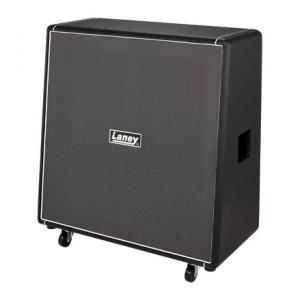 Is Laney LA212 B-Stock a good match for you?