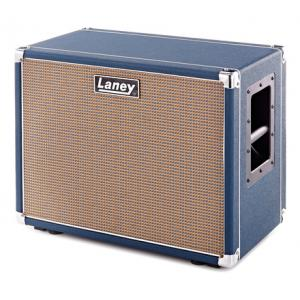 Is Laney LT112 Lionheart a good match for you?