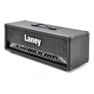 """Take the """"IS IT GOOD FOR ME"""" test for """"Laney LX120R Head"""", read the reviews and join the community!"""