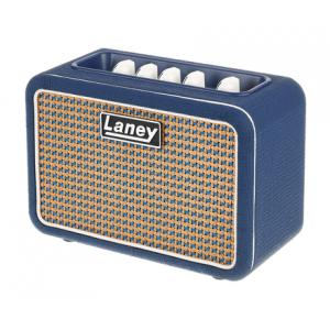 Is Laney Mini-St-Lion Battery Combo a good match for you?